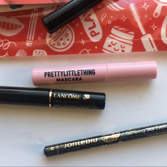 Sephora Makeup | Sephora Makeup Nwt Mac Makeup Grab Bag ...